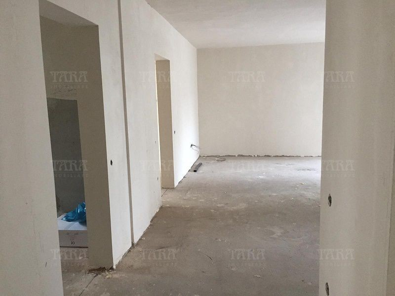 Apartament Cu 4 Camere Grigorescu ID V852443 2