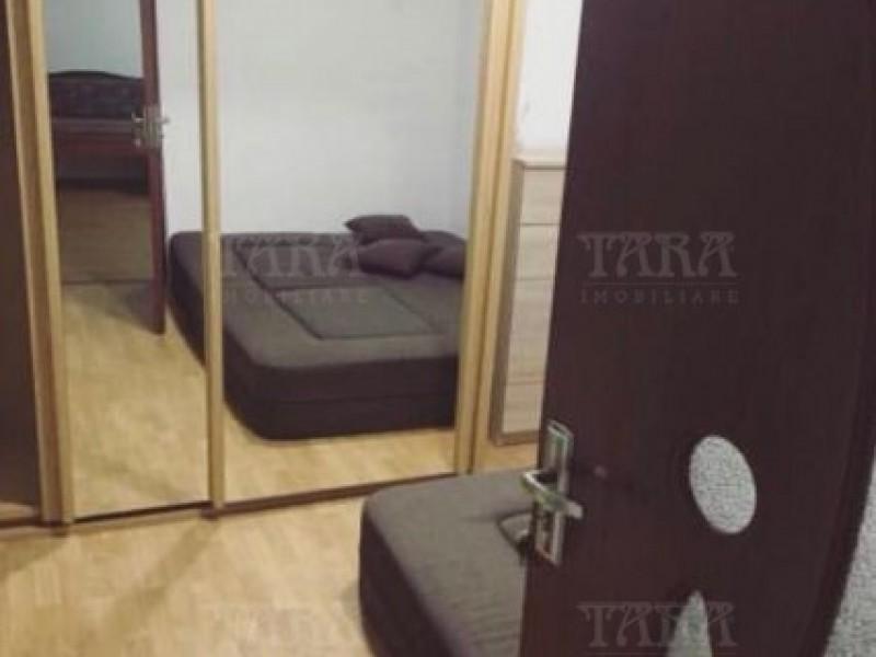 Apartament Cu 2 Camere Manastur ID V739323 3