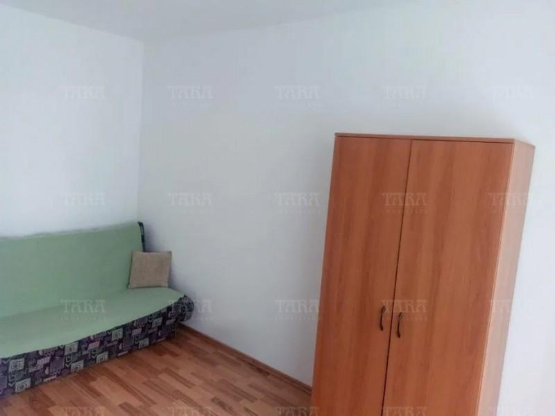 Apartament Cu 3 Camere Manastur ID V1124234 4