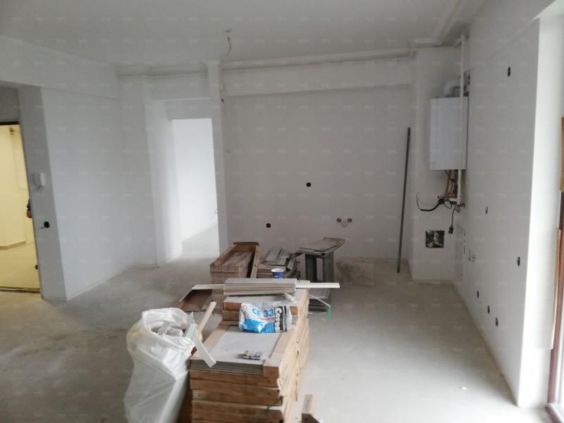Apartament Cu 2 Camere Europa ID V674896 2
