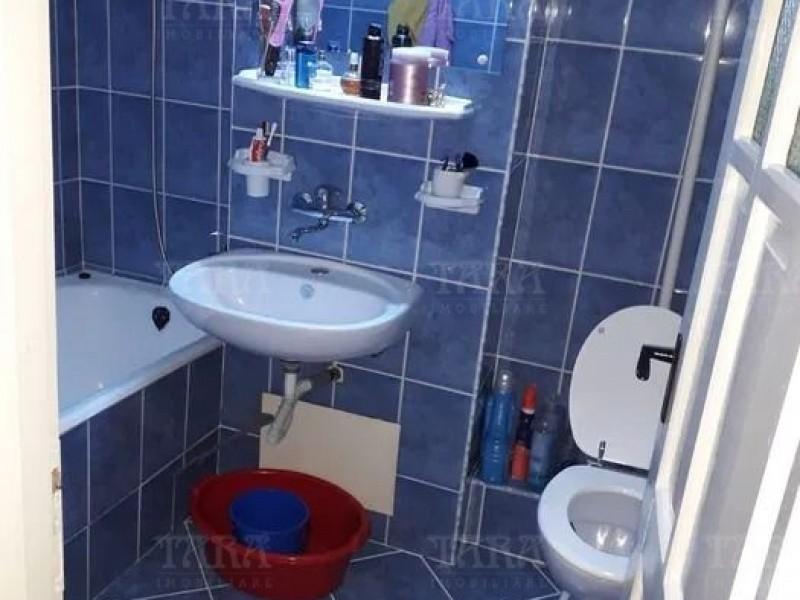 Apartament Cu 3 Camere Marasti ID V1101679 6