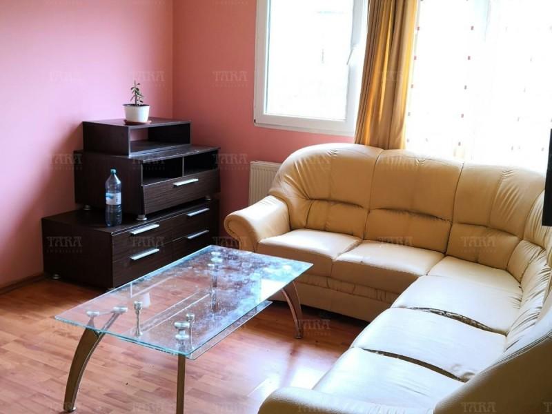 Apartament Cu 2 Camere Manastur ID I1246178 1