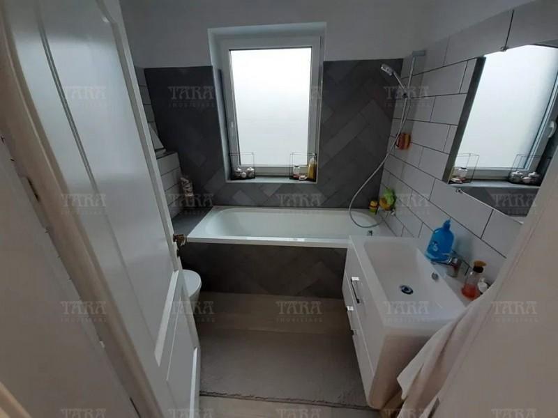 Casa Cu 4 Camere Europa ID V1159460 5