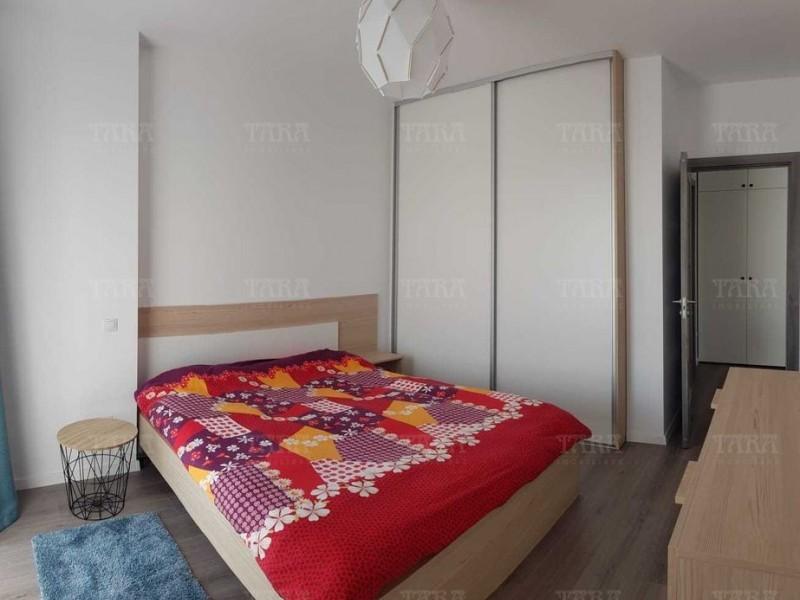 Apartament Cu 2 Camere Semicentral ID I1246294 4