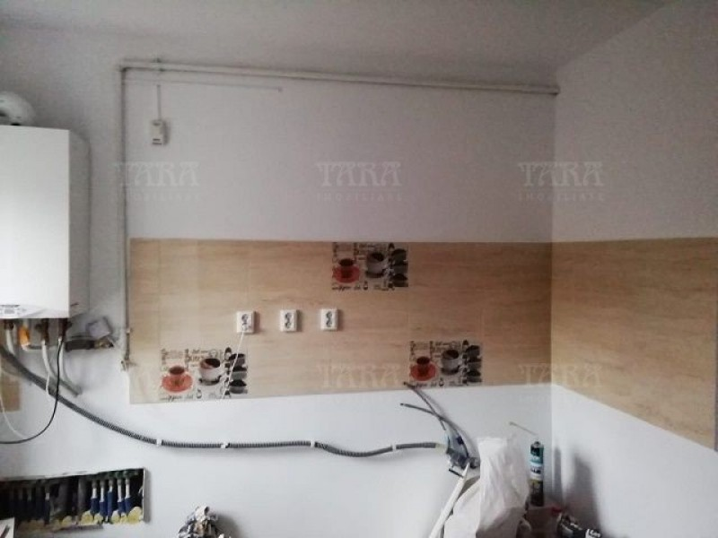 Apartament Cu 2 Camere Baciu ID V594073 5
