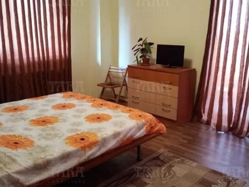 Apartament Cu 3 Camere Borhanci ID V1130542 6