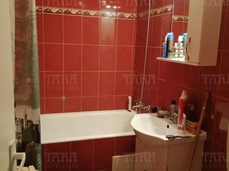 Apartament Cu 3 Camere Marasti ID V968583 5