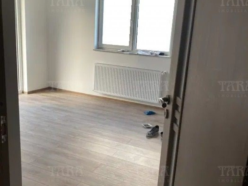 Casa Cu 4 Camere Floresti ID V1236242 4