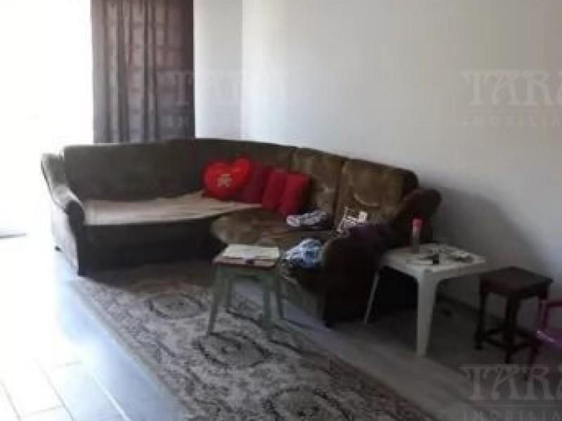 Apartament Cu 3 Camere Floresti ID V633440 2
