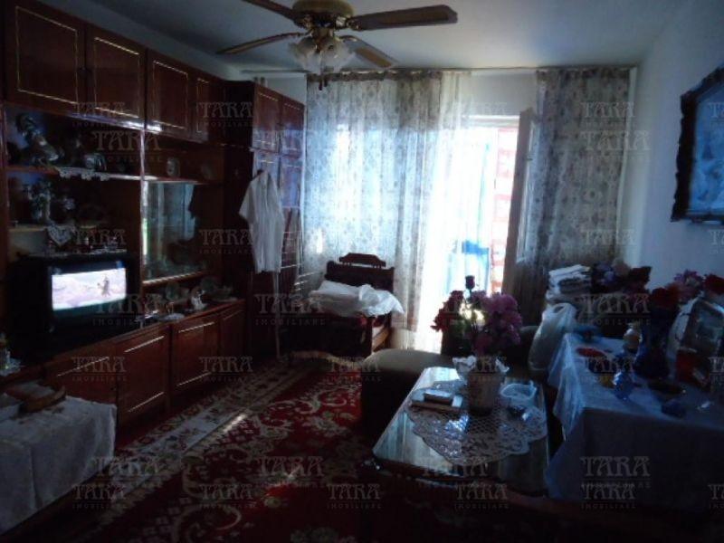 Apartament Cu 3 Camere Manastur ID V198643 1