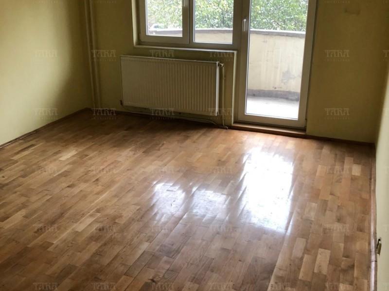 Apartament Cu 2 Camere Gheorgheni ID V1087321 1