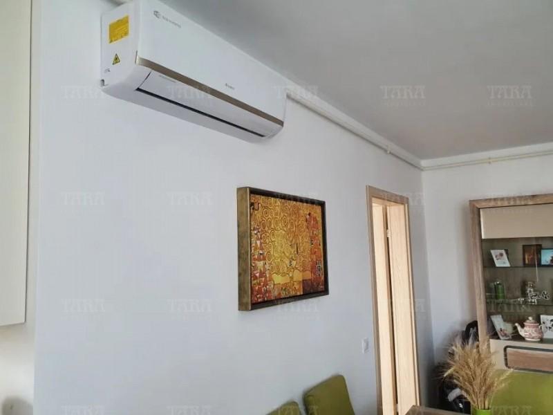 Apartament Cu 3 Camere Someseni ID V935828 3