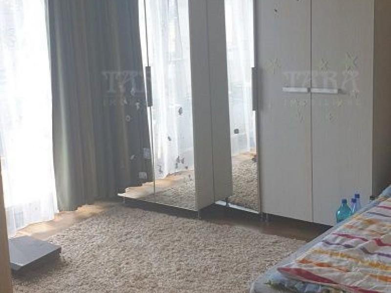 Casa Cu 4 Camere Dambul Rotund ID V1232990 3