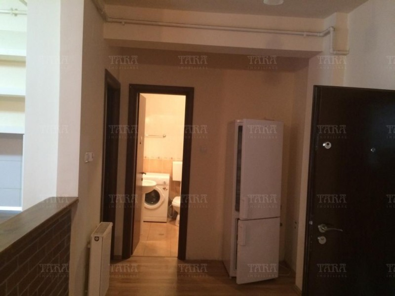 Apartament Cu 1 Camera Grigorescu ID V887270 5