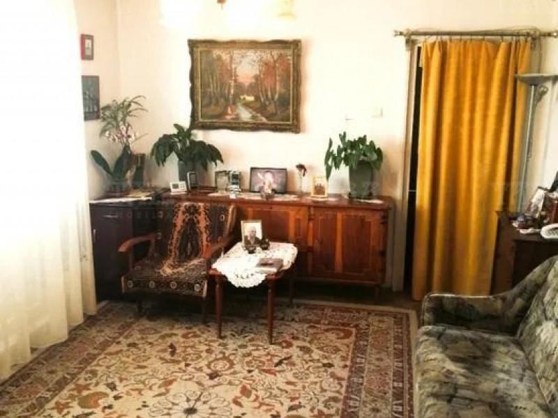 Apartament Cu 3 Camere Manastur ID V1167850 3
