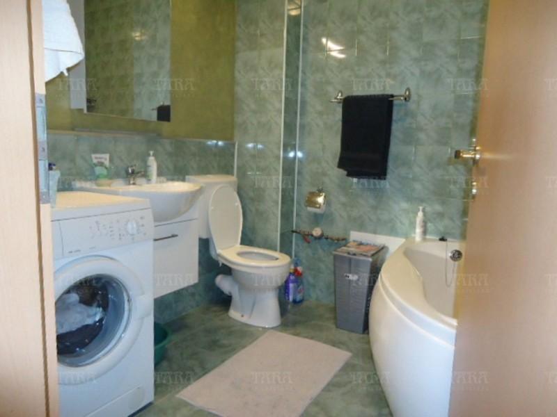 Apartament Cu 1 Camera Zorilor ID V730665 8