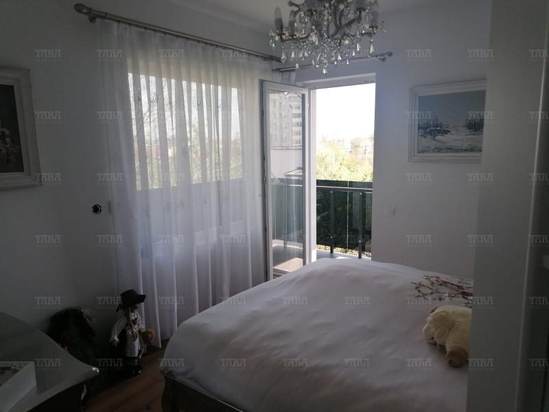 Apartament Cu 3 Camere Zorilor ID I977383 5