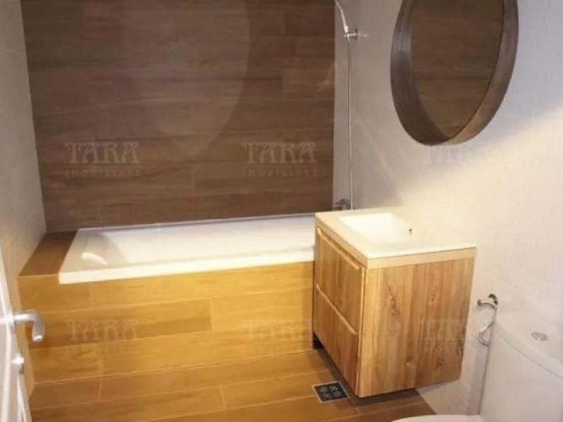 Apartament Cu 2 Camere Gheorgheni ID V776971 6