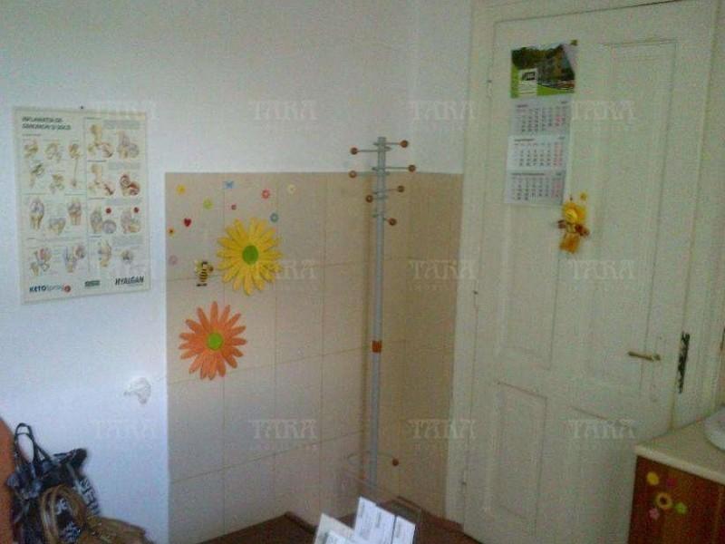 Apartament Cu 2 Camere Ultracentral ID V230237 3
