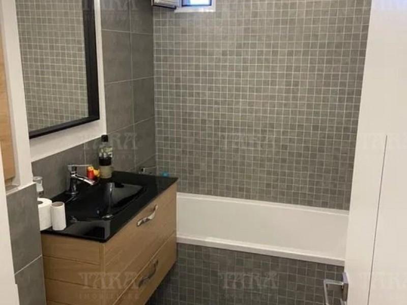 Apartament Cu 3 Camere Marasti ID V971275 6