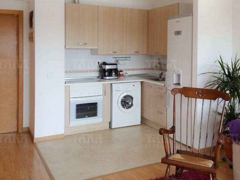 Apartament Cu 2 Camere Gheorgheni ID V648422 2