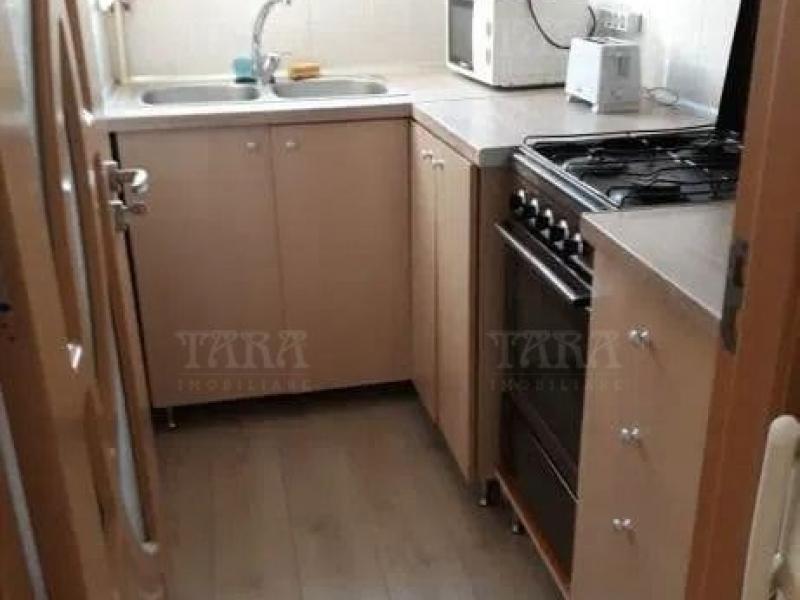Apartament Cu 3 Camere Gheorgheni ID V908873 1