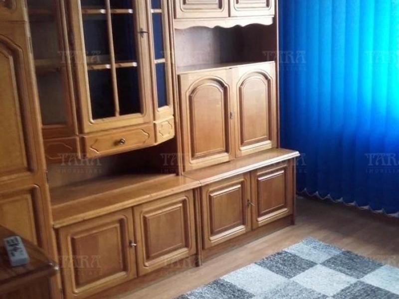 Apartament Cu 2 Camere Marasti ID V740868 6
