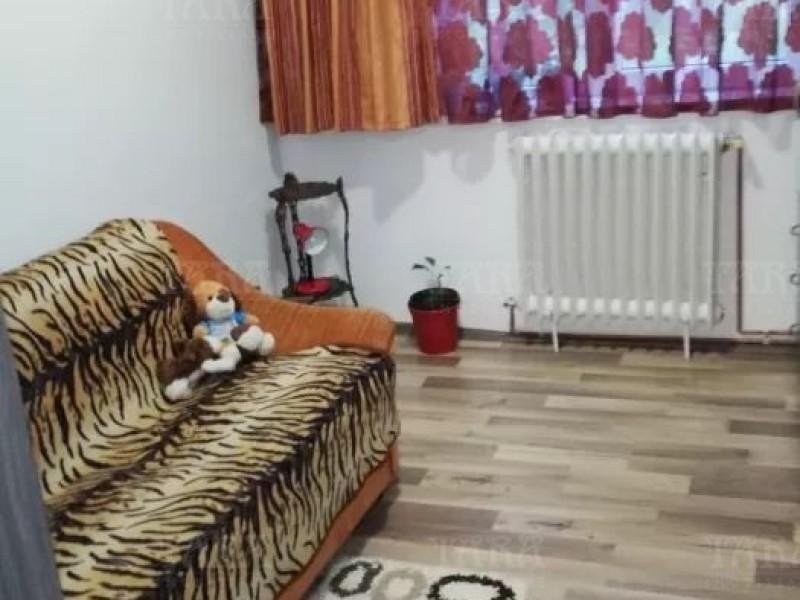 Apartament Cu 3 Camere Manastur ID V766142 3