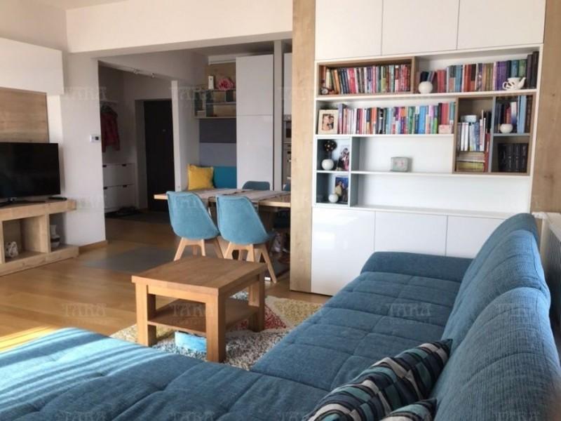 Apartament Cu 3 Camere Buna Ziua ID V695530 4