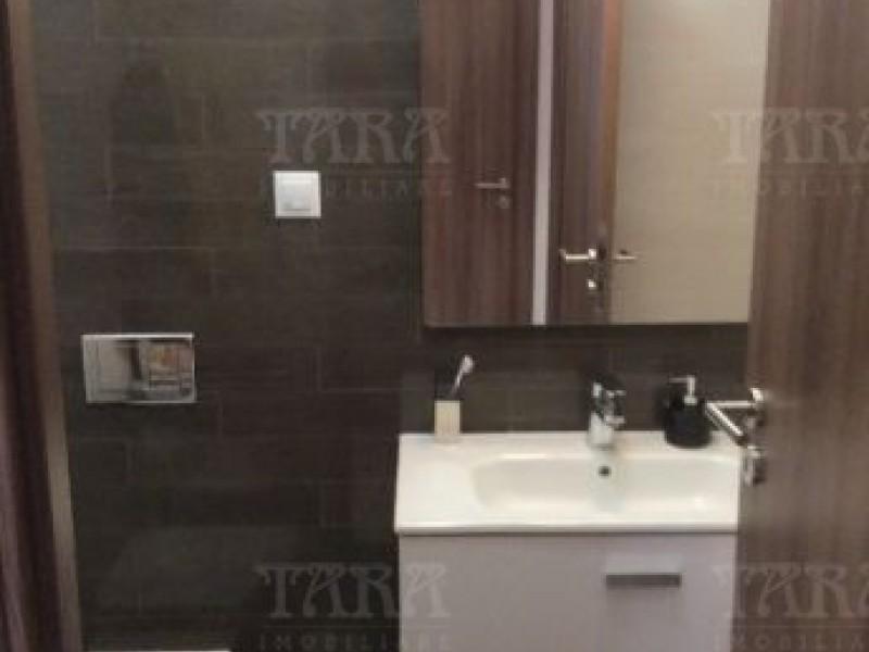 Apartament Cu 3 Camere Marasti ID V516504 5