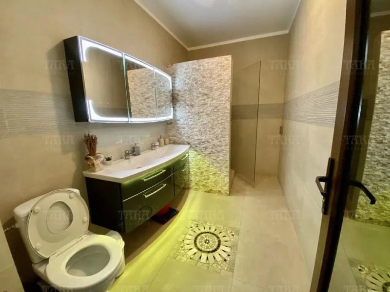 Apartament Cu 3 Camere Floresti ID V1320163 7