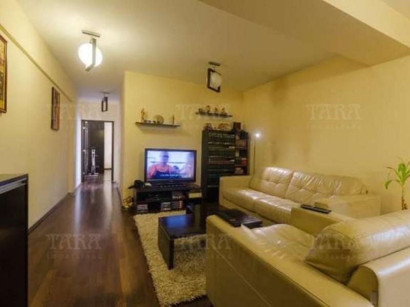 Apartament Cu 2 Camere Manastur ID V371692 3