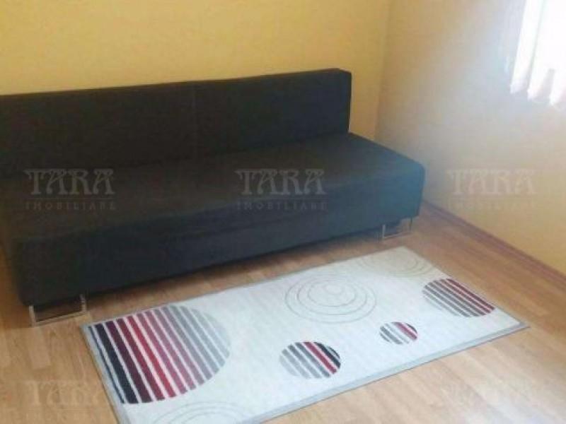 Apartament Cu 3 Camere Floresti ID V450136 4
