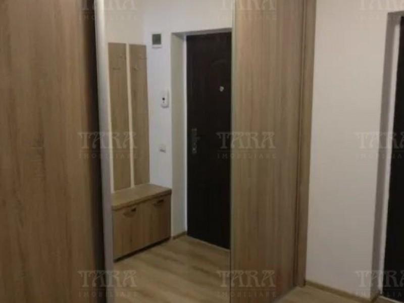 Apartament Cu 1 Camera Floresti ID V934176 6
