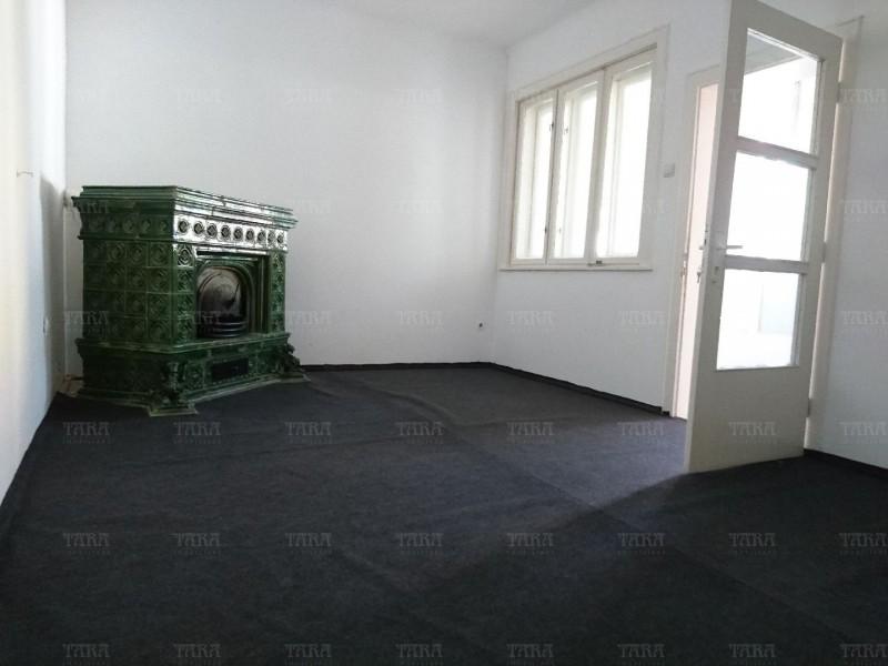 Casa Cu 4 Camere Gruia ID I291201 3