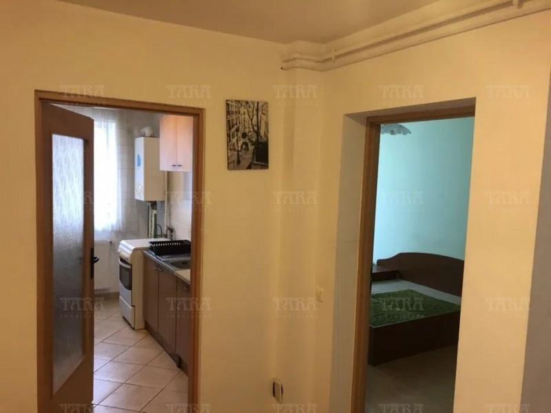 Apartament Cu 2 Camere Floresti ID V871333 3
