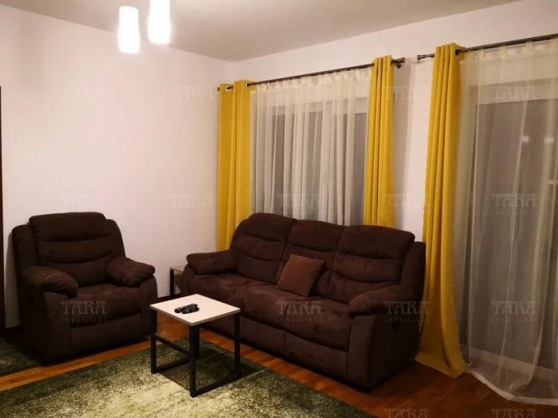 Apartament Cu 2 Camere Manastur ID V912344 4