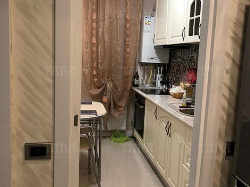 Apartament Cu 2 Camere Floresti ID V663430 3