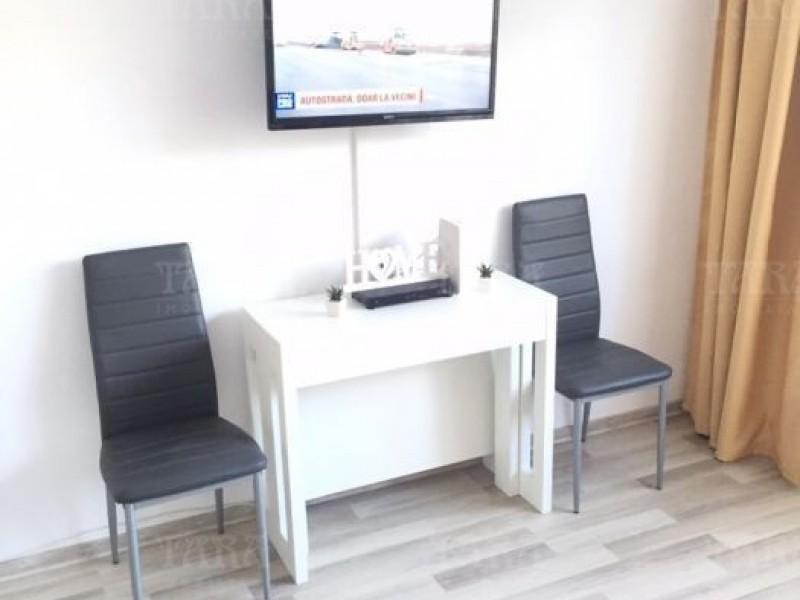 Apartament Cu 2 Camere Manastur ID V442605 1