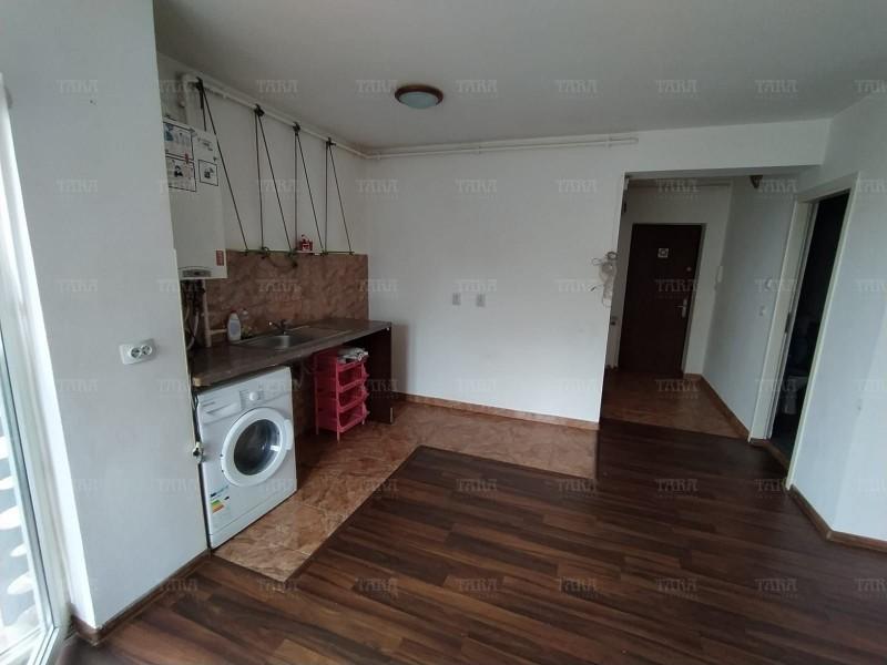 Apartament Cu 1 Camera Zorilor ID V1047603 1