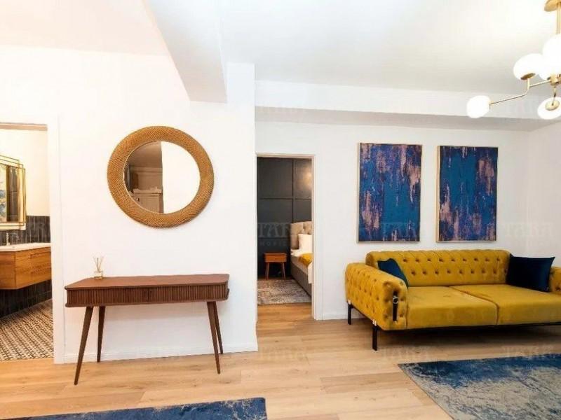 Apartament Cu 2 Camere Marasti ID V1286664 7