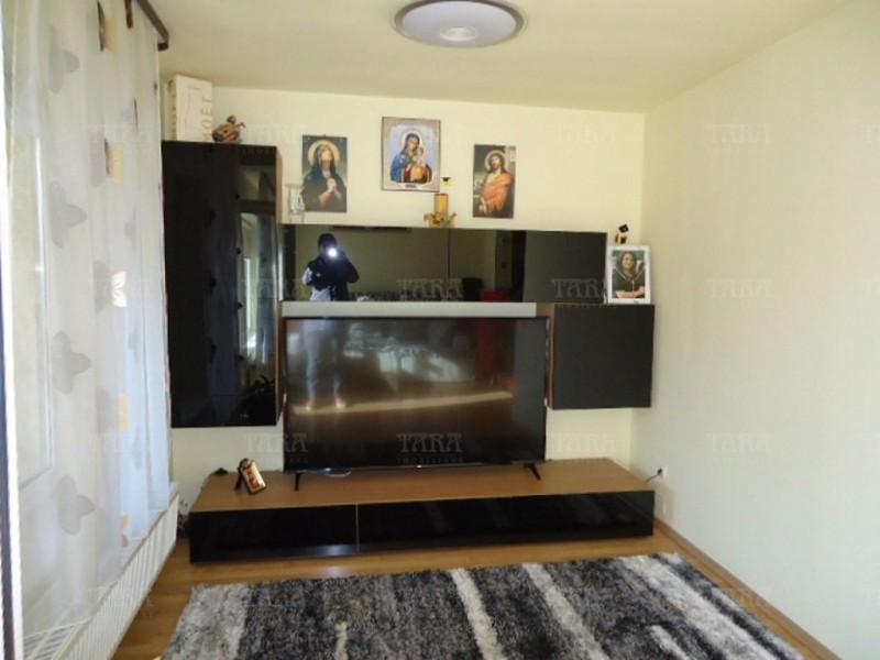 Casa Cu 4 Camere Floresti ID V1218348 3
