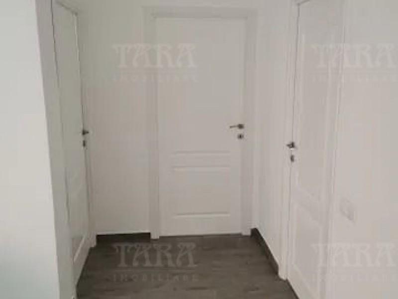 Apartament Cu 3 Camere Floresti ID V1093478 5