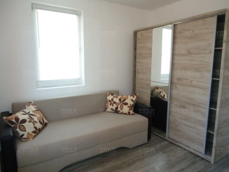 Apartament Cu 3 Camere Floresti ID V776911 5