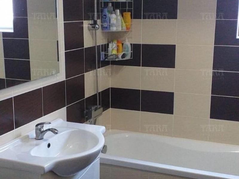 Apartament Cu 2 Camere Floresti ID V1142290 6