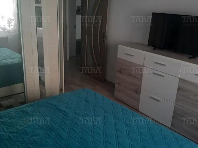 Apartament Cu 2 Camere Floresti ID V1033904 5
