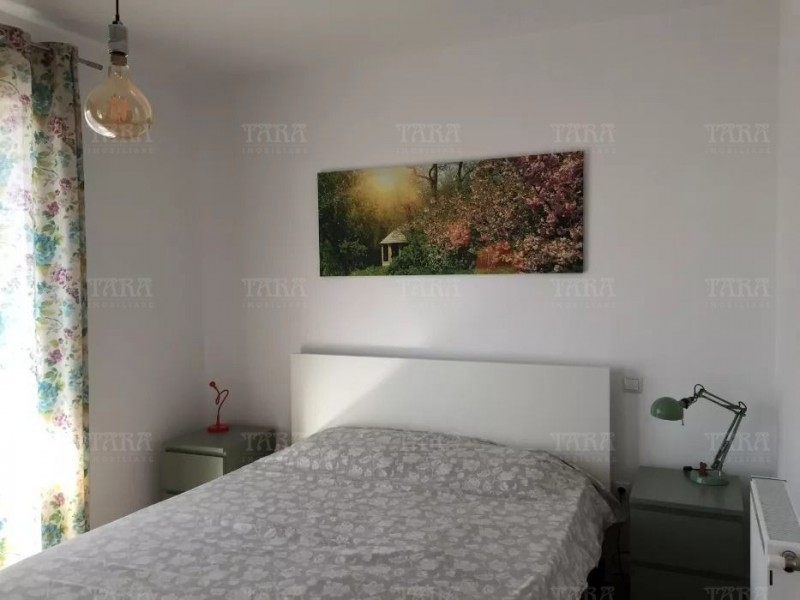 Apartament Cu 3 Camere Iris ID V766206 5