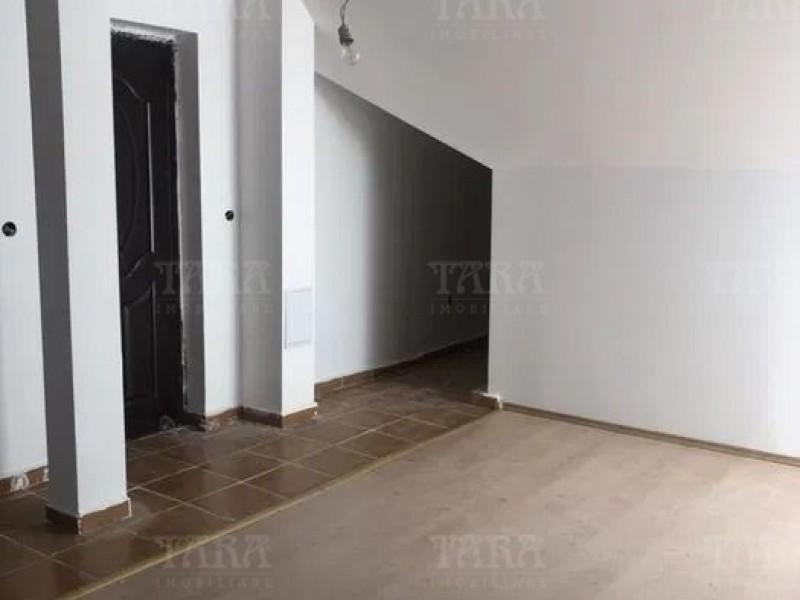 Apartament Cu 2 Camere Floresti ID I930345 5