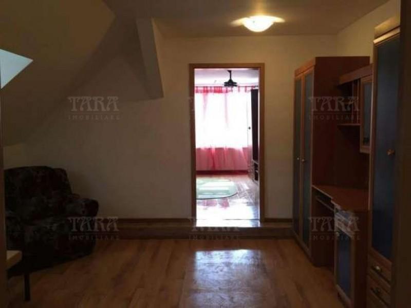 Casa Cu 3 Camere Iris ID I436865 5