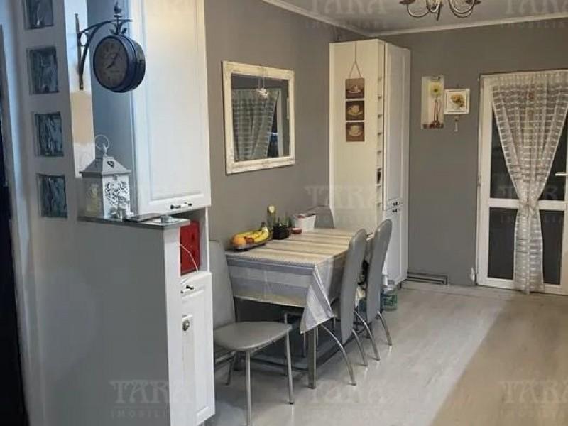Apartament Cu 3 Camere Marasti ID V1127883 2